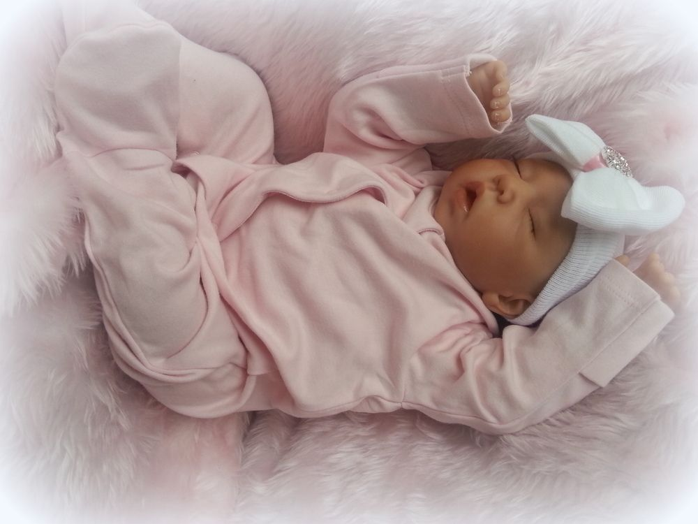 Mia | Reborn Babies – Foreverbabies – MAKING MIRACLES AND FOR ALL YOUR REBORN BABY NEEDS