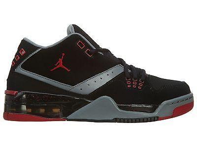 Jordan Schuhe De Kinder Jordan Schuhe Nike Jordan Flight 23