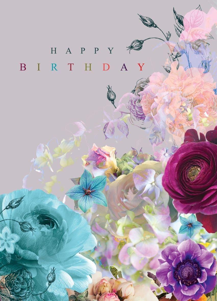 Happy birthday birthday wishes pinterest birthday happy happy birthday happy birthday messages birthday msgs happy birthday pictures happy birthday greetings izmirmasajfo