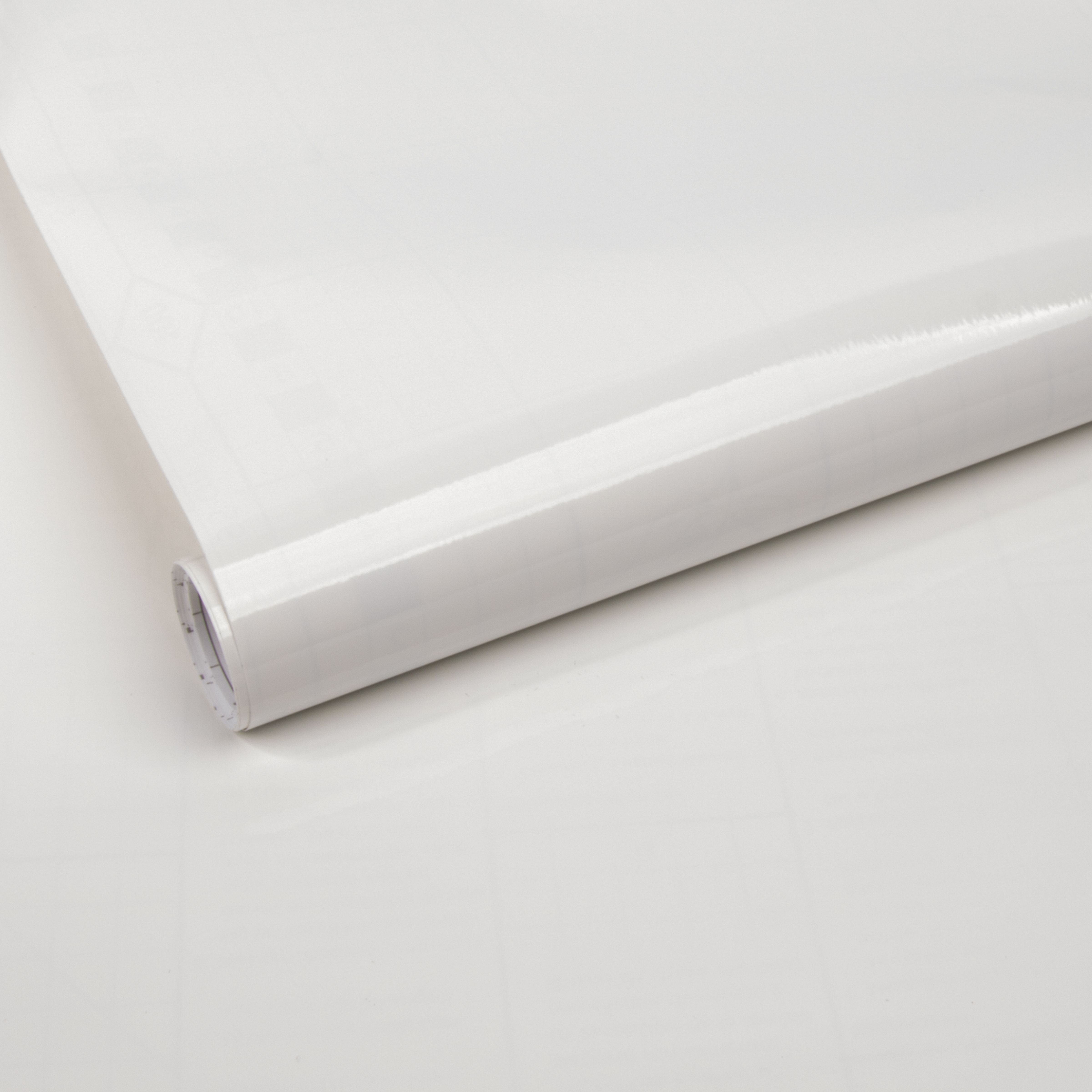 Transform decorative adhesive film White Lake 45x200cm