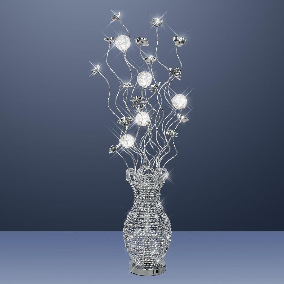 Pin by ladendirekt on Stehlampen | Pinterest