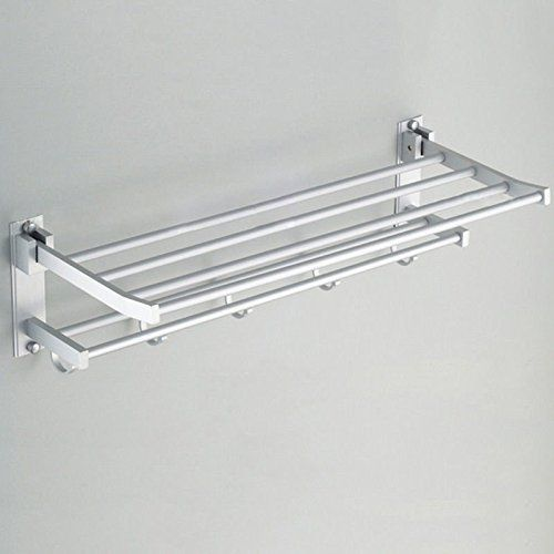 Storage Rack Bathroom Rack Shower Caddy Corner Shelf Organizer Wall ...