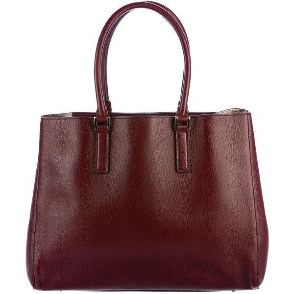 Anya Hindmarch Pre-owned - Handbag BUAxd