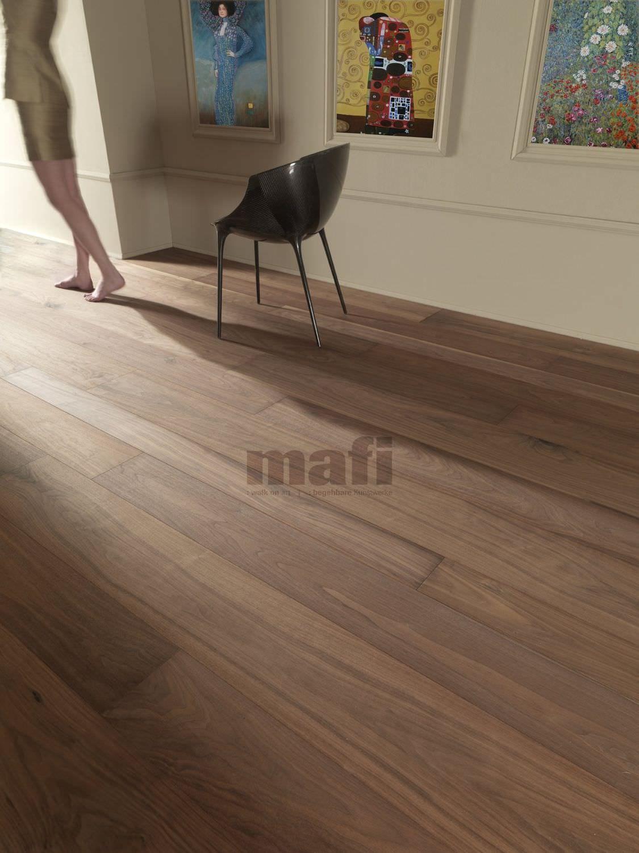parquet noyer chne noyer parquet marqueterie bois inlay. Black Bedroom Furniture Sets. Home Design Ideas