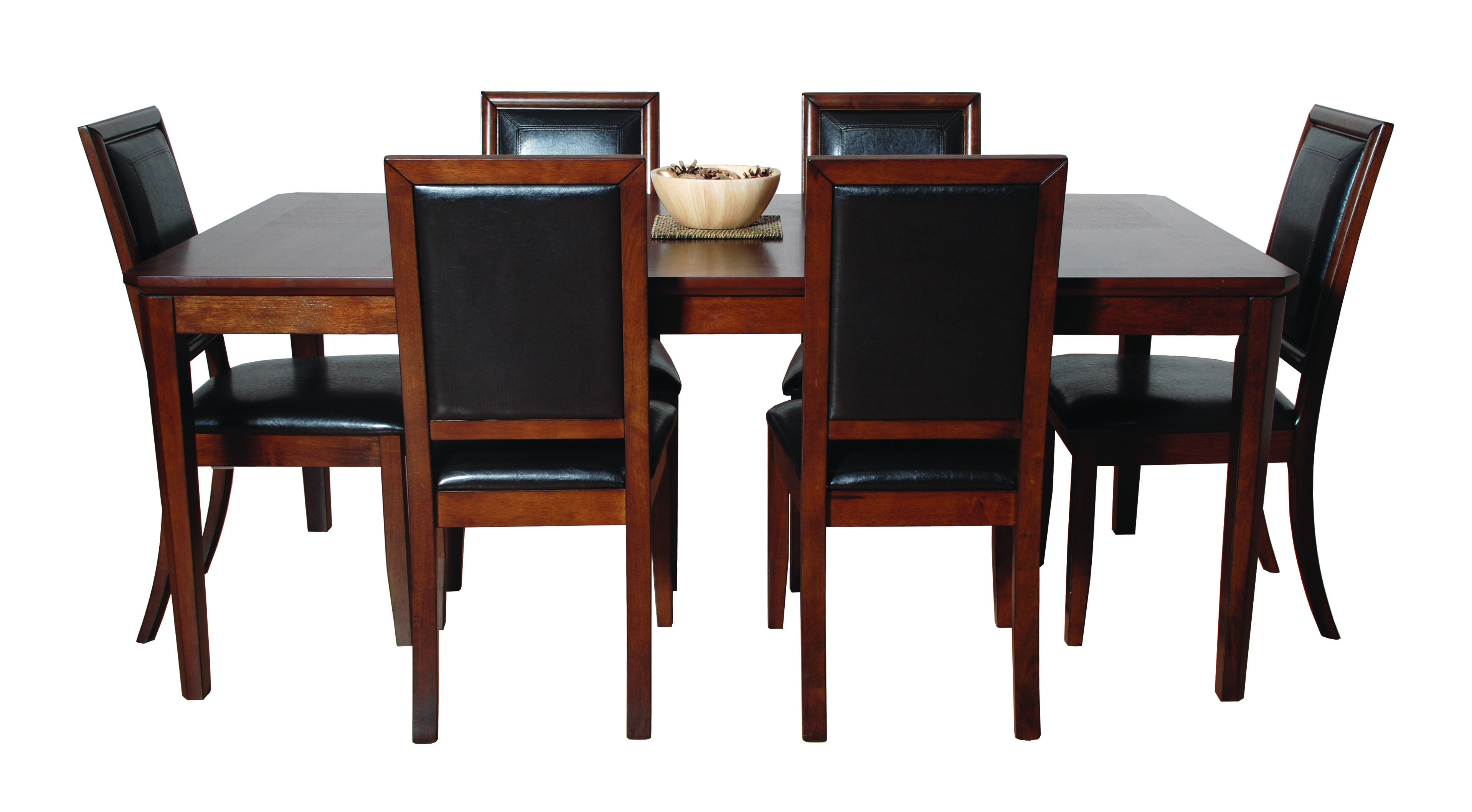 Edinburgh Dining Set