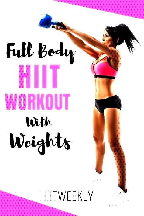 #weightlosstips #healthyliving #hiitweekly #calories #workouts #nothing #calorie #weights #workout #...