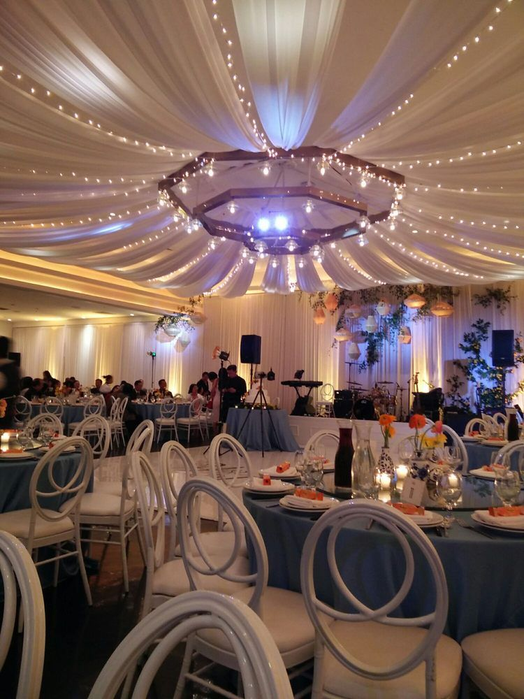 Photo Of Venue By Three Petals Huntington Beach Ca United