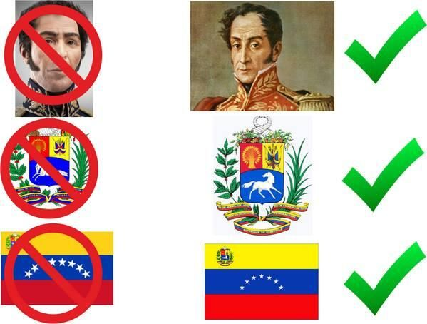 Account Suspended Venezuela Travel Spot Told You So