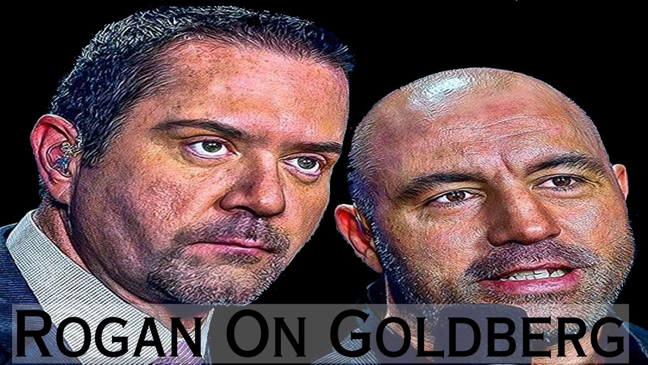 dark-joe-rogan-fake-naked-hot