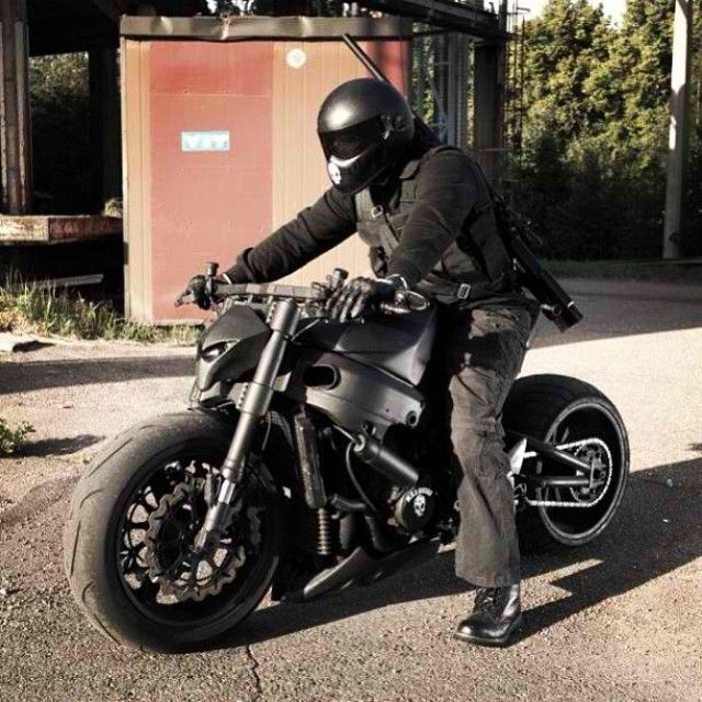Home made biker pron, scarlett fay handjob video