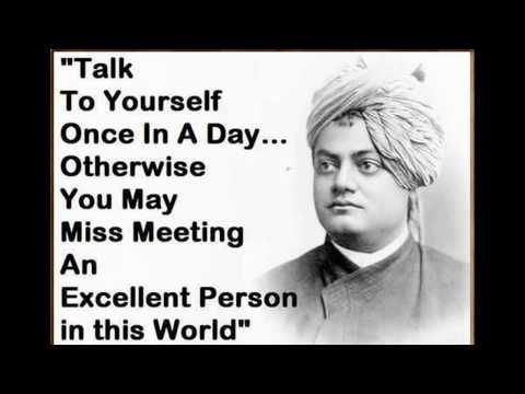Inspirational speeches by famous people in telugu