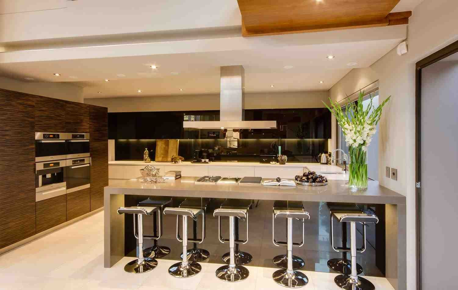 Kitchen islands designs  New Post small indoor bar  Decors Ideas  Pinterest  Indoor bar