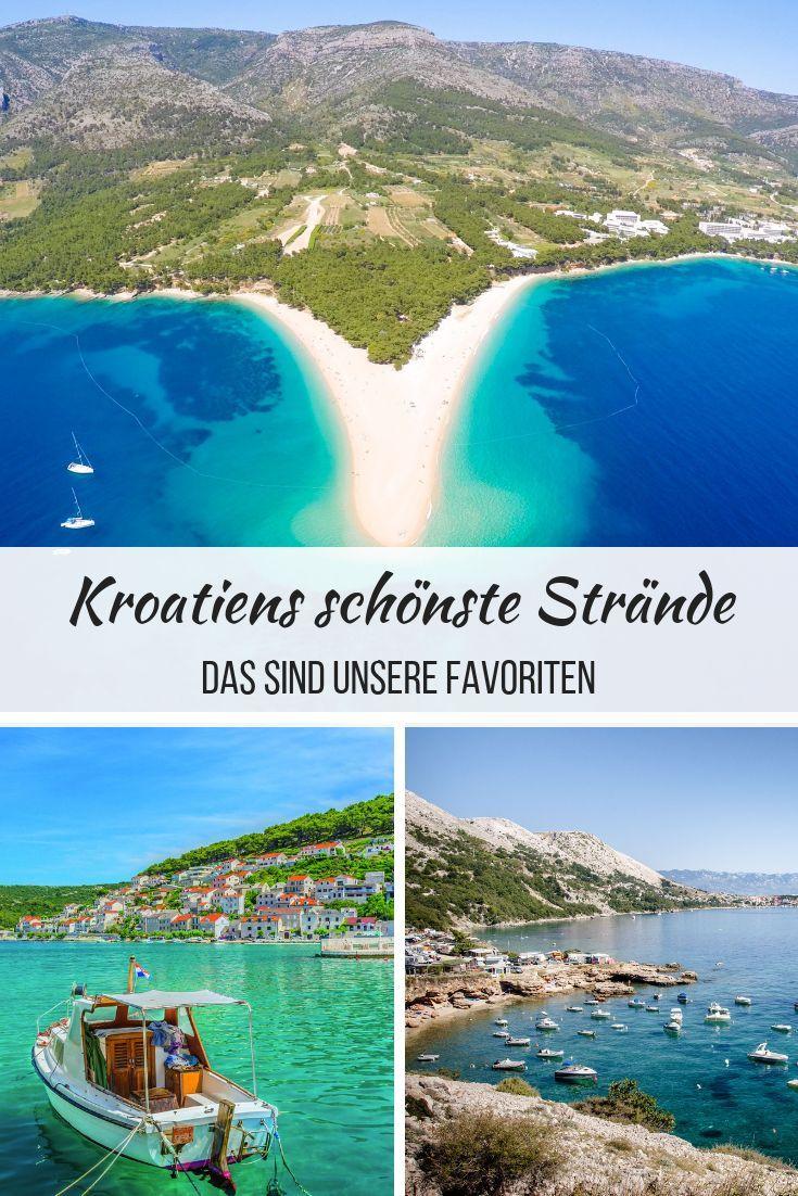 Pin Von Anita L Auf Reisen In 2020 Kroatien Die Schonsten