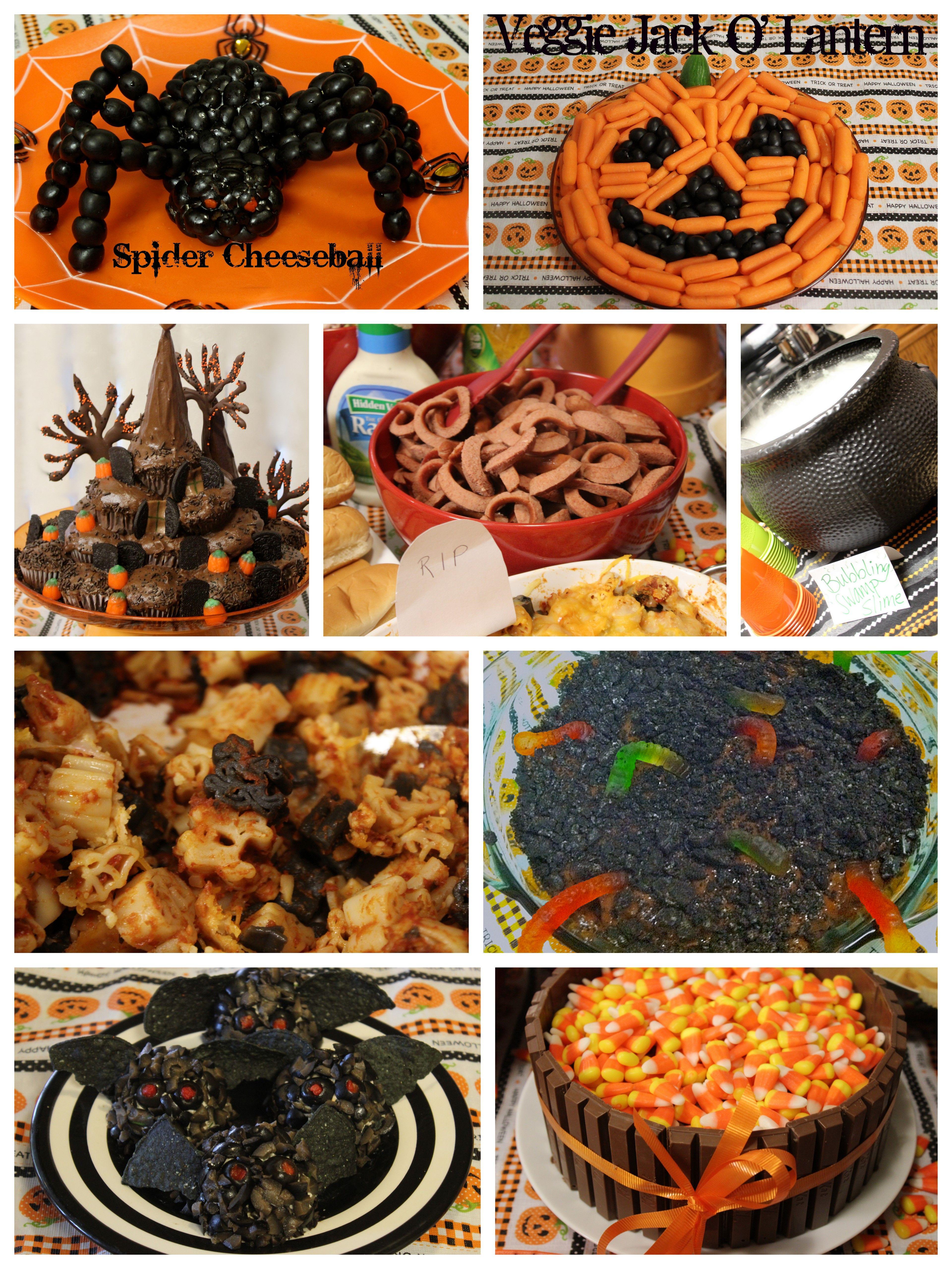 pinterest halloween party ideas pin party food ideas marshmallow lollipops finger foods minnie cake on