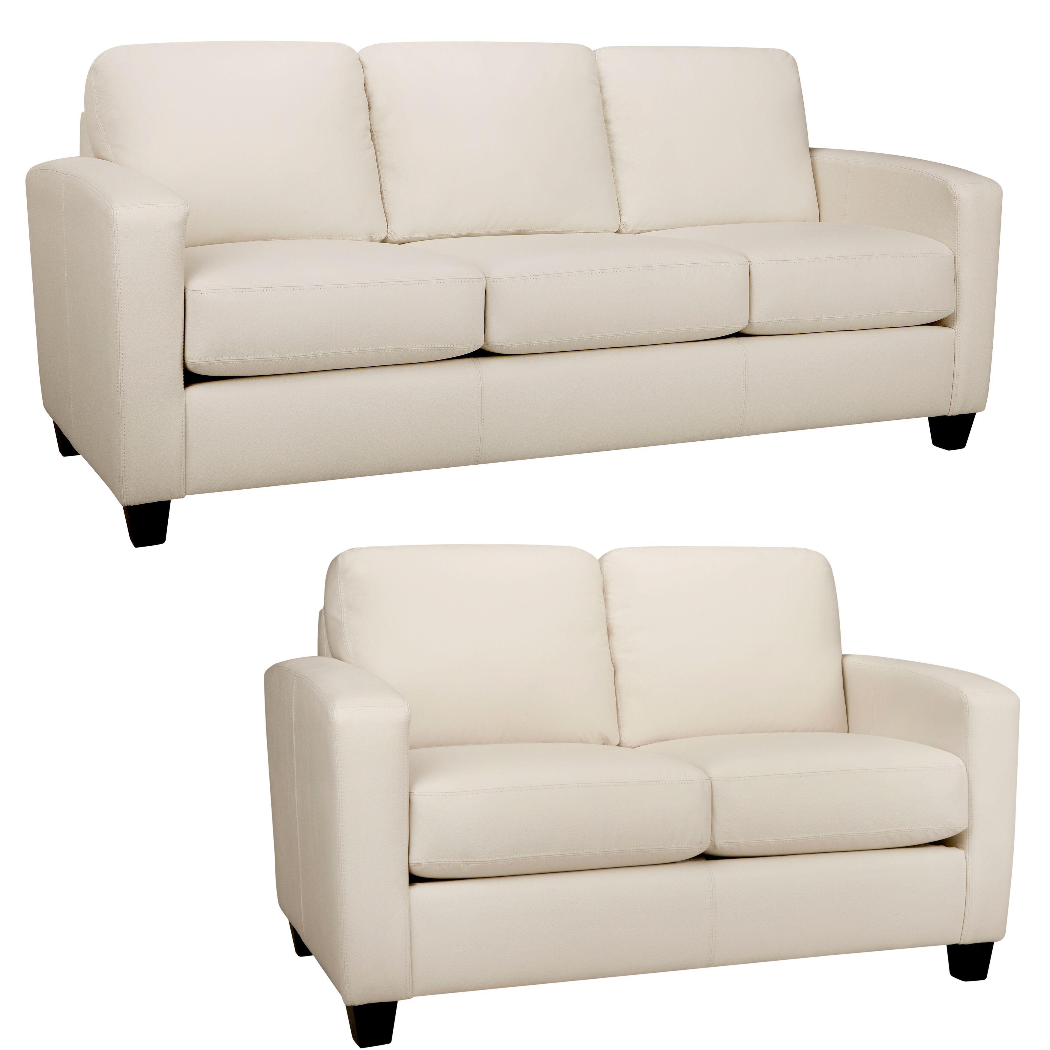 Online Shopping Bedding Furniture Electronics Jewelry Clothing More White Leather Sofas Leather Sofa Loveseat Italian Leather Sofa