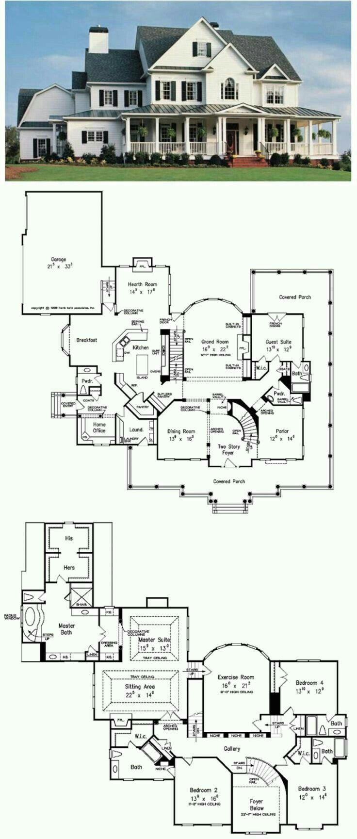Pin by debbi lake on floor plans in pinterest house house