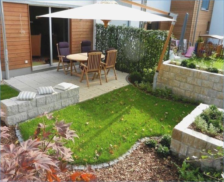 Gartengestaltung Ohne Rasen Design Garten Ohne Garten Gestaltung Gartengestaltung Garten Bauerngarten