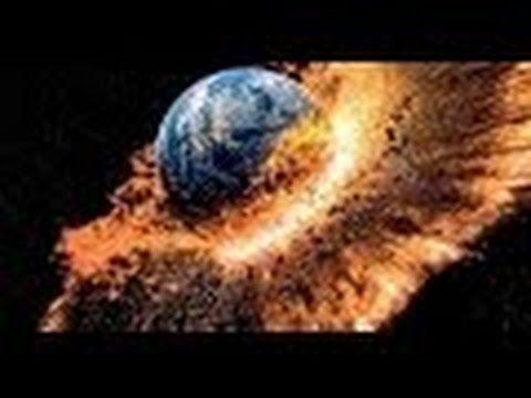 Pin En Tema 1 El Universo Y El Sistema Solar