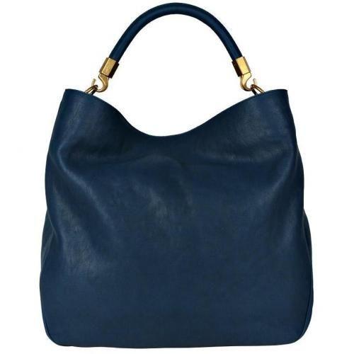 Sonderkauf neue bilder von zum halben Preis Yves Saint Laurent Designer | Yves Saint Laurent Hobo-Bag ...