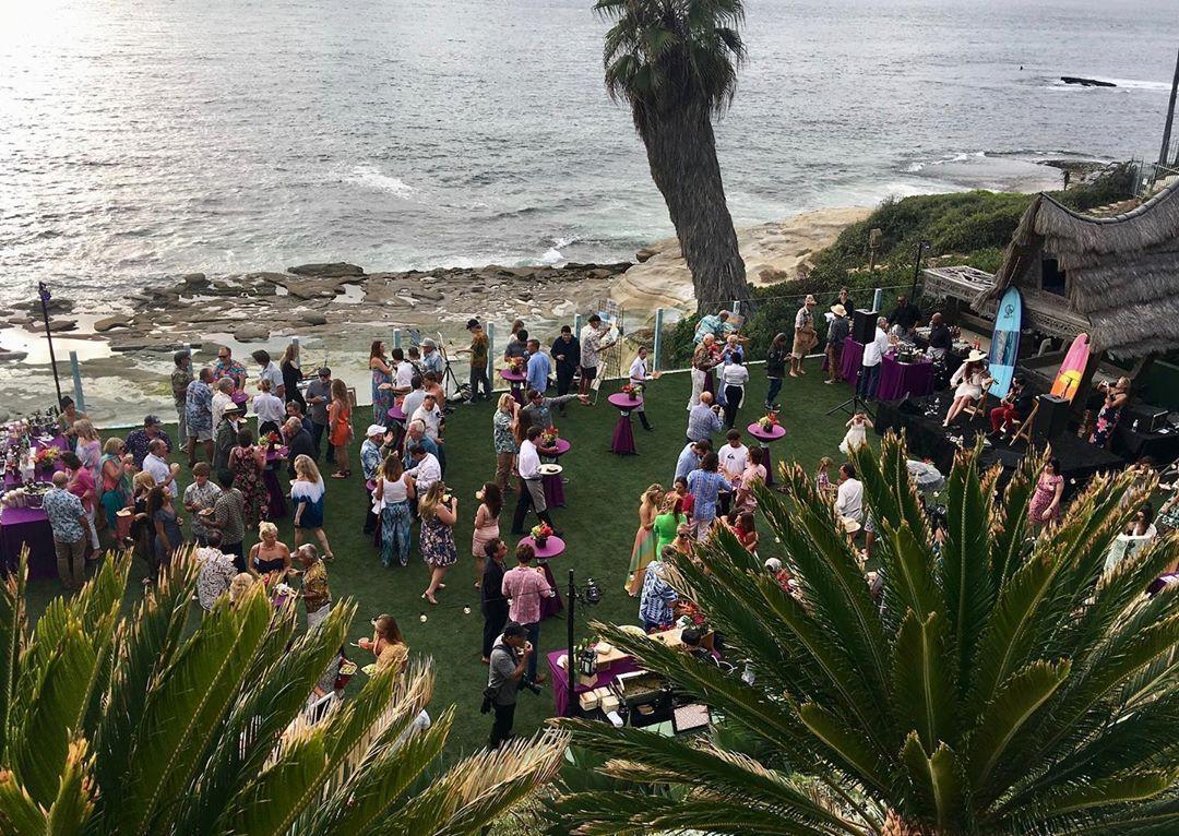 Contact san diego wedding venues san diego events