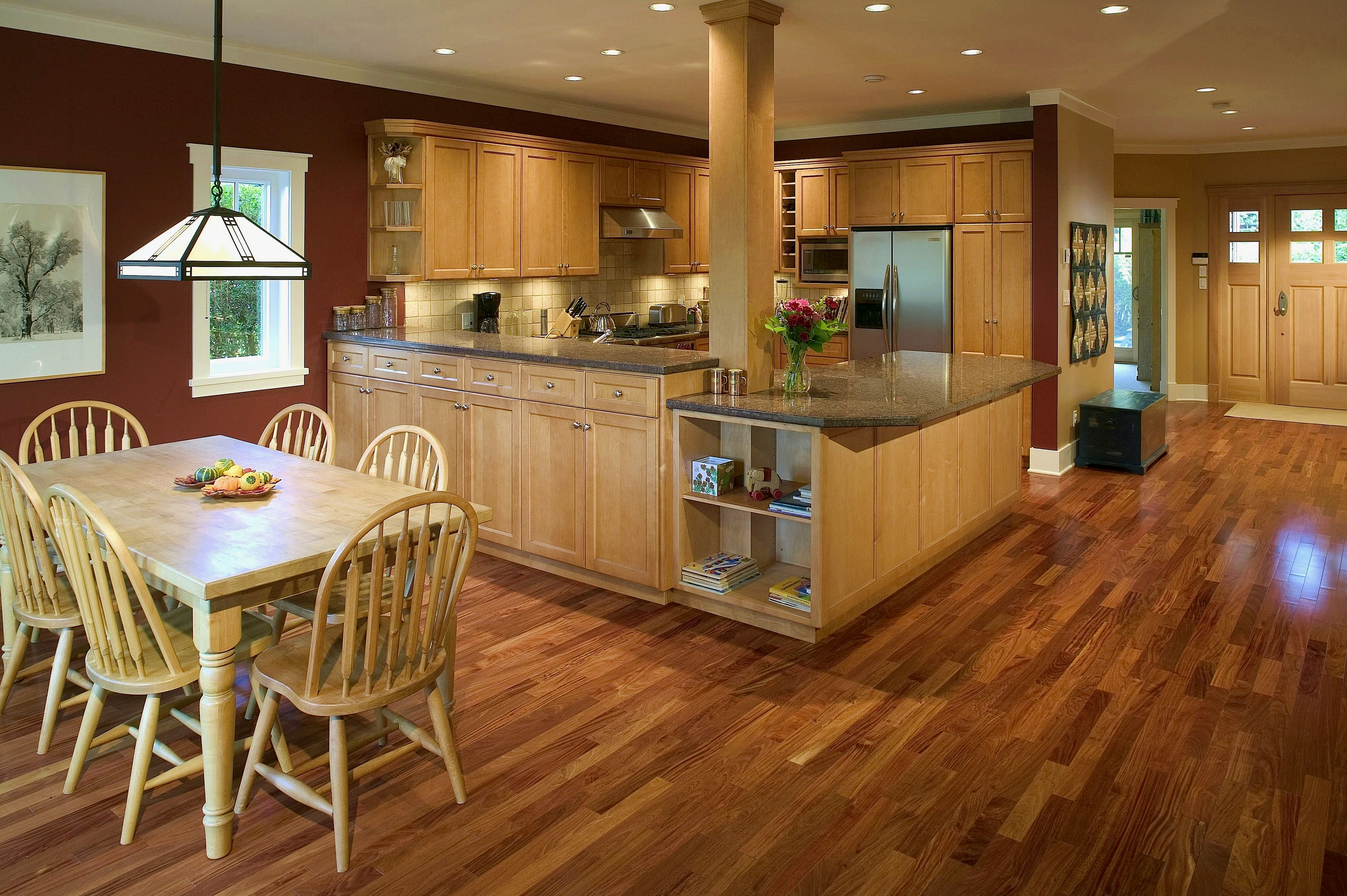 8 Tips For Home Kitchen Remodel With Images Cost Of Kitchen