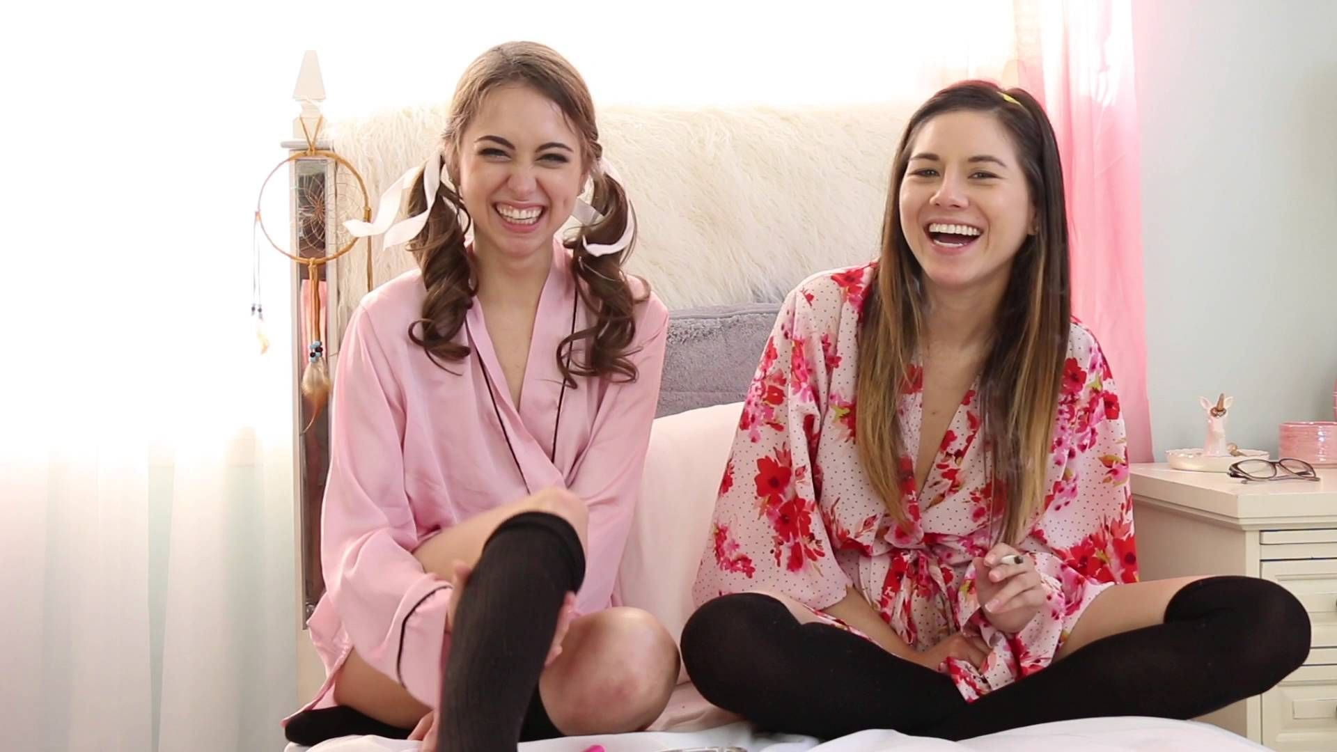Interview With Shyla Jennings  Beyond J,B,  Tops, Kimono -8180
