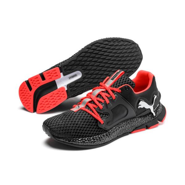 HYBRID Sky Men's Running Shoes | PUMA