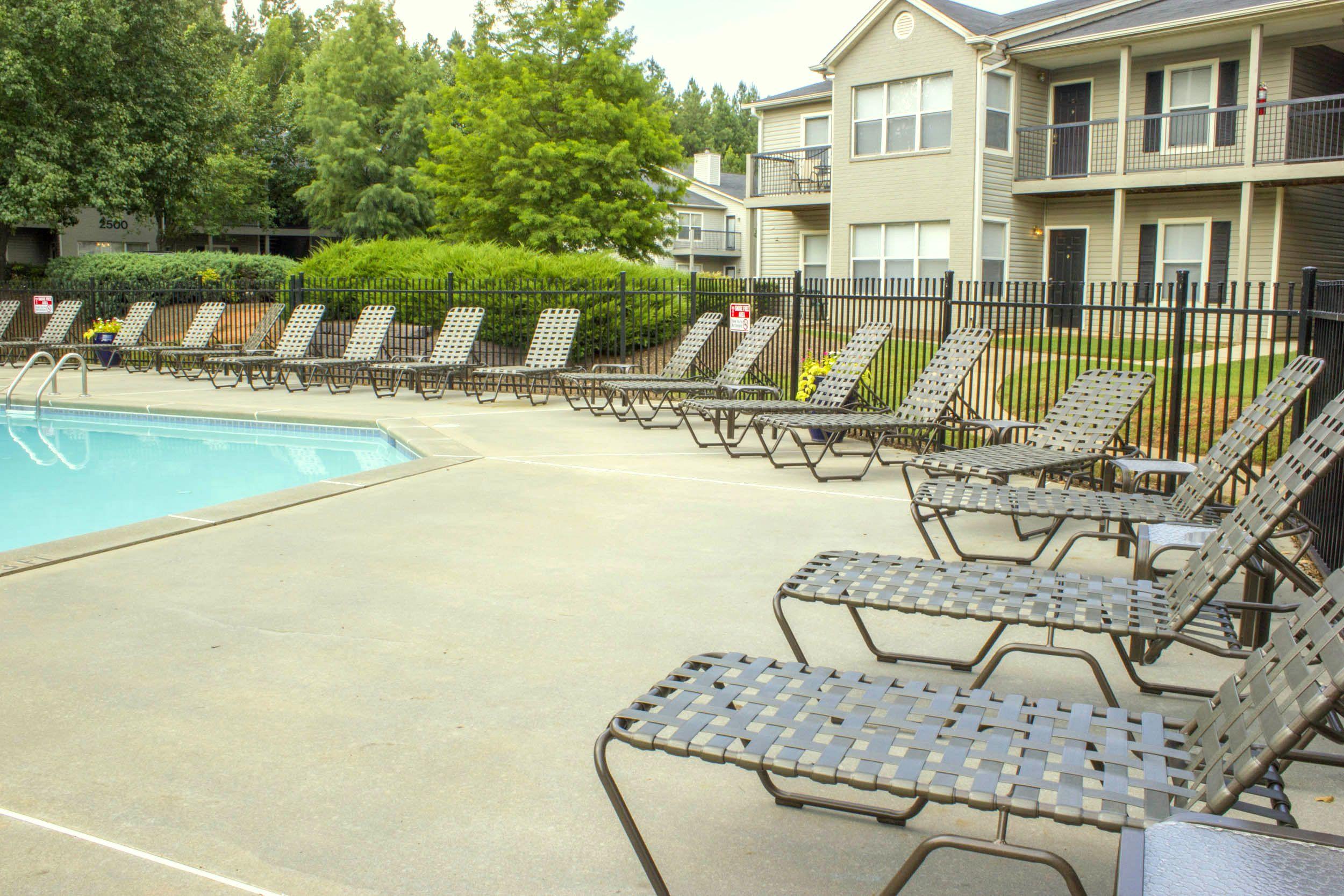 Retreat At Eagle S Landing Retreat Outdoor Outdoor Decor