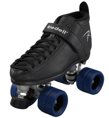 Roller Skates On Sales Rollerskatenation Com >> Riedell Vixen Roller Derby Speed Skates Rollerskatenation Com