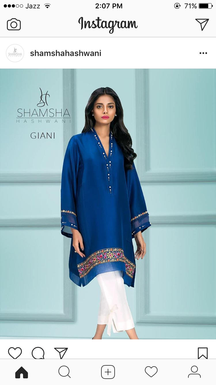 Pin by shibra mahanoor on dresses pinterest eid pakistani and