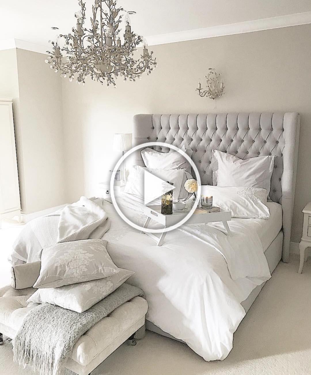Unbelievable 10 Beegcom Best Furniture Stores Kirti Nagar Top Furniture Brands Malaysia Feltroad In 2020 Room Decor Bedroom Diy Bedroom Decor Interior Design Bedroom
