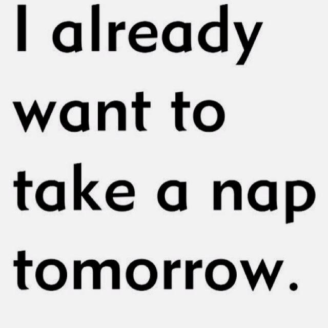 Real life.