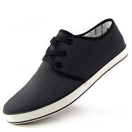 Free Shipping 2013 New Top Fashion Sneakers Canvas shoes for  Men