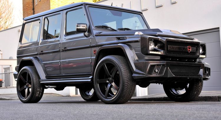 2016 mercedes g wagon amg google search mercedes pinterest cars. Black Bedroom Furniture Sets. Home Design Ideas