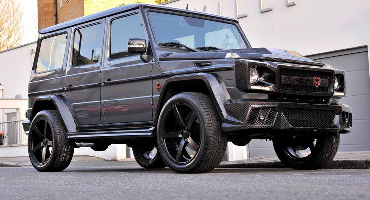2016 mercedes g wagon amg google search mercedes for Mercedes benz g wagon amg