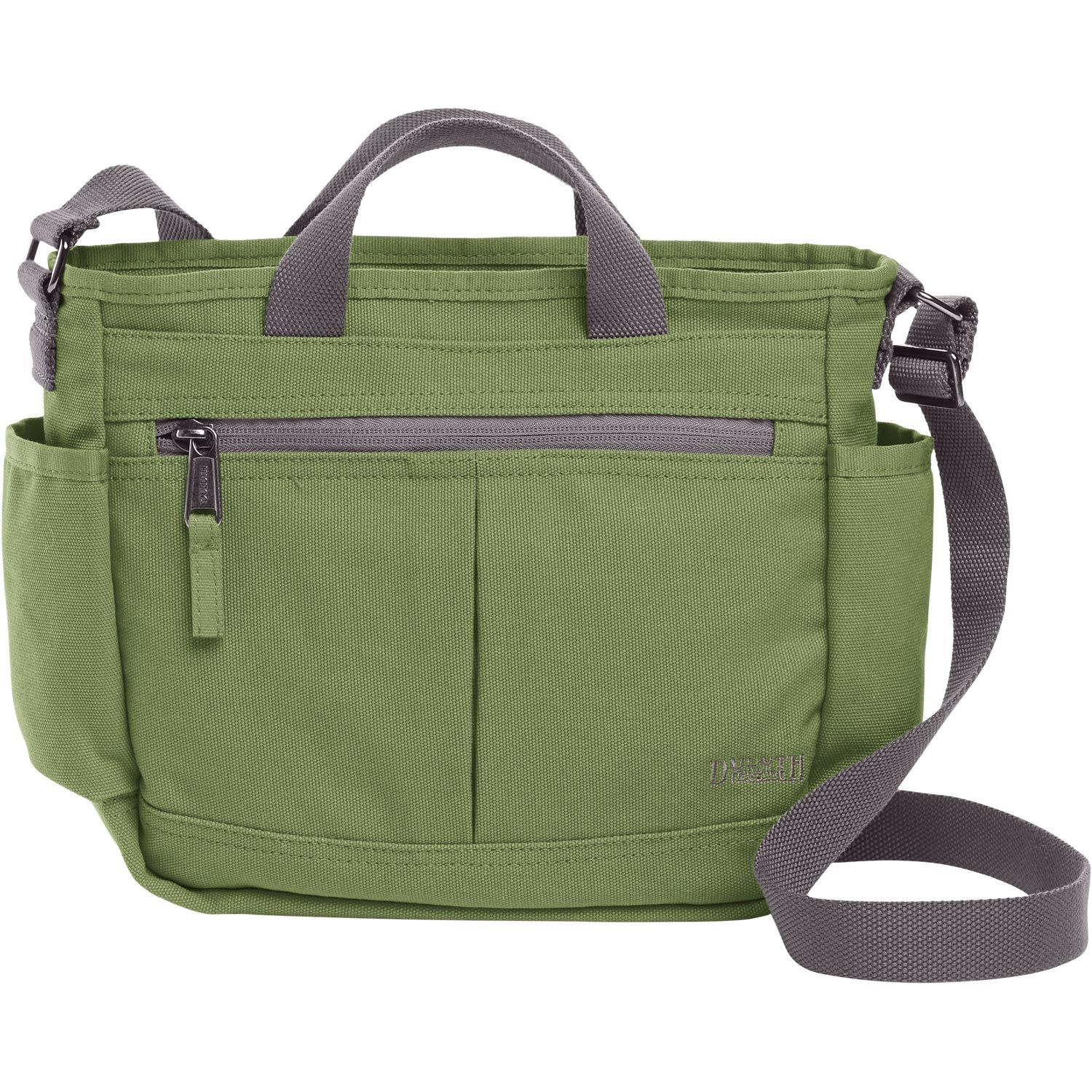 35e6994ad Women's Canvas Travel Sling Bag | Bags sling | Bags, Canvas, Duluth ...