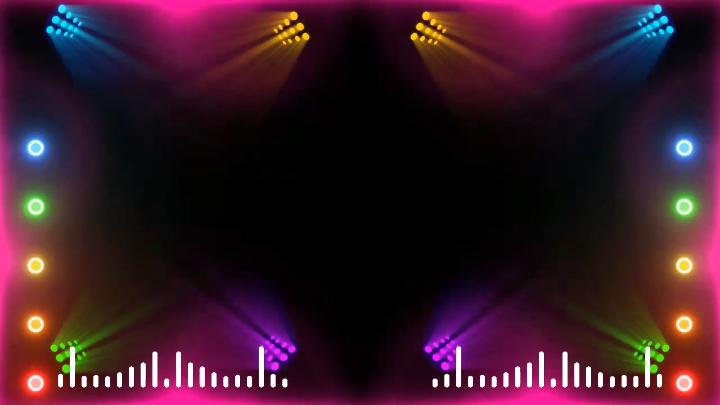 Download Dj Light Avee Player Template Download Dj Remix Dj Png Dj Transparent Gif New Dj Light Green Screen Video Backgrounds Dj Images Green Background Video