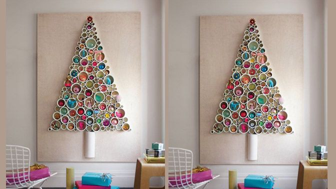 manualidades para decorar el hogar - Buscar con Google Decoración