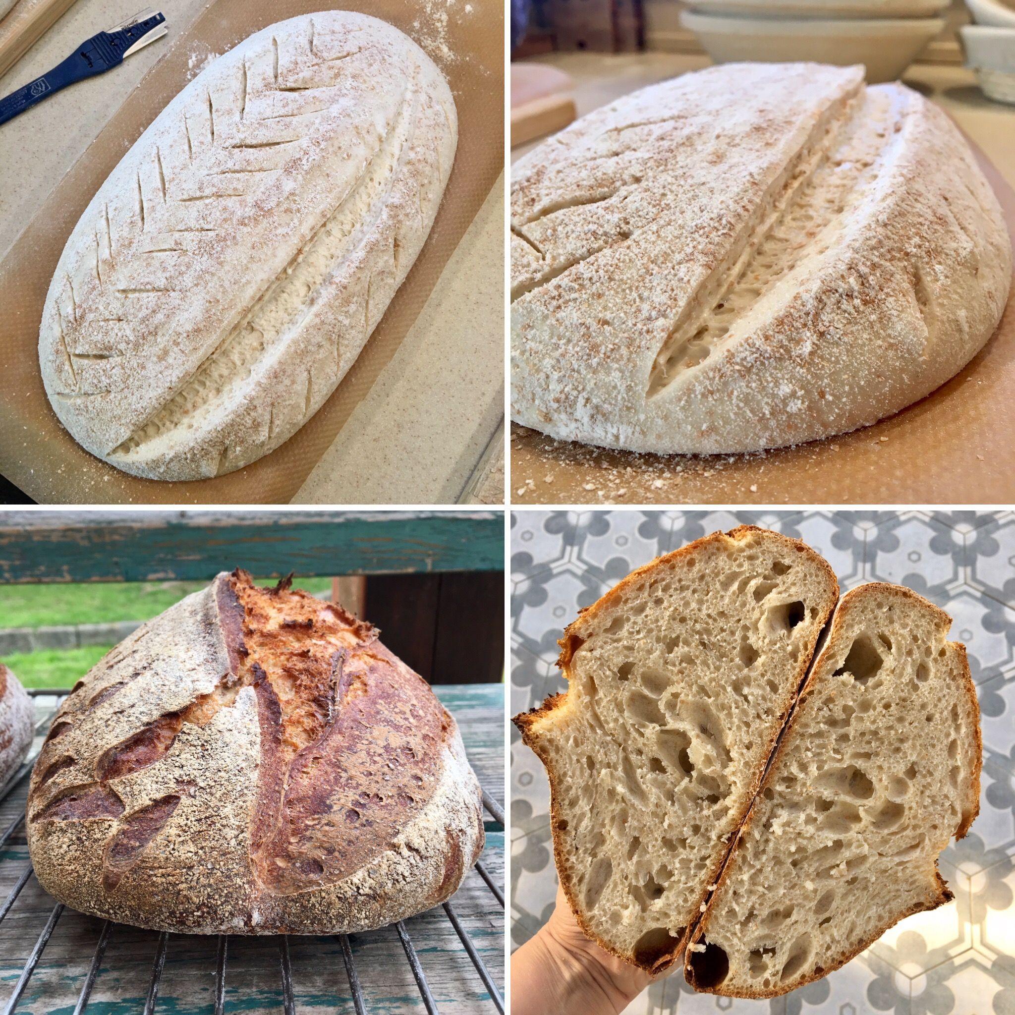 f9a1e8dbc1 Amikor az ember lánya fotózásra készíti elő a kenyér repertoárt, ez néhány  kísérletre is rögtön