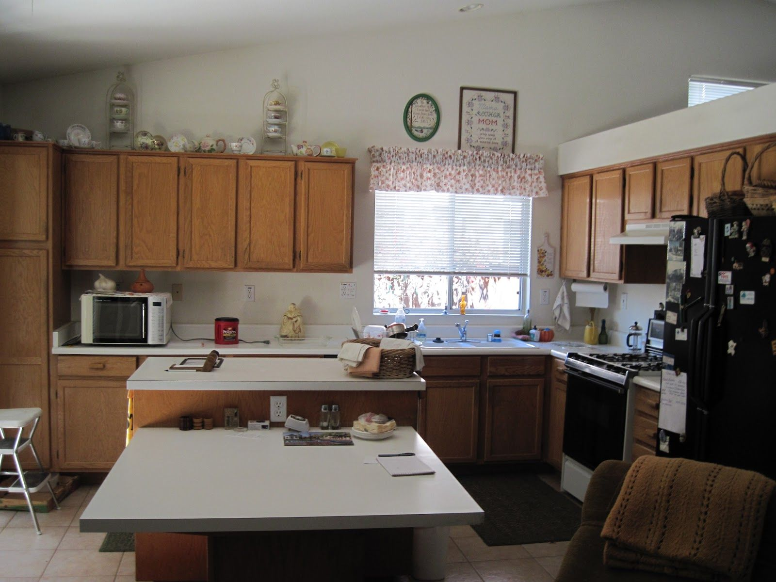 Küche Insel Tisch Kombination Dies ist die neueste Informationen auf ...
