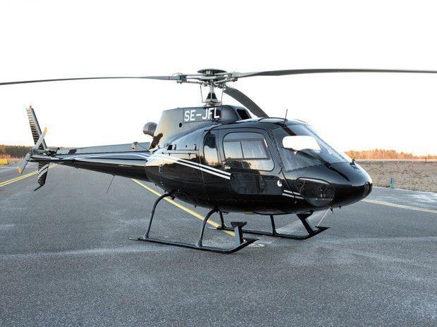 Eurocopter as350b2?sha=6201906a2bee3336