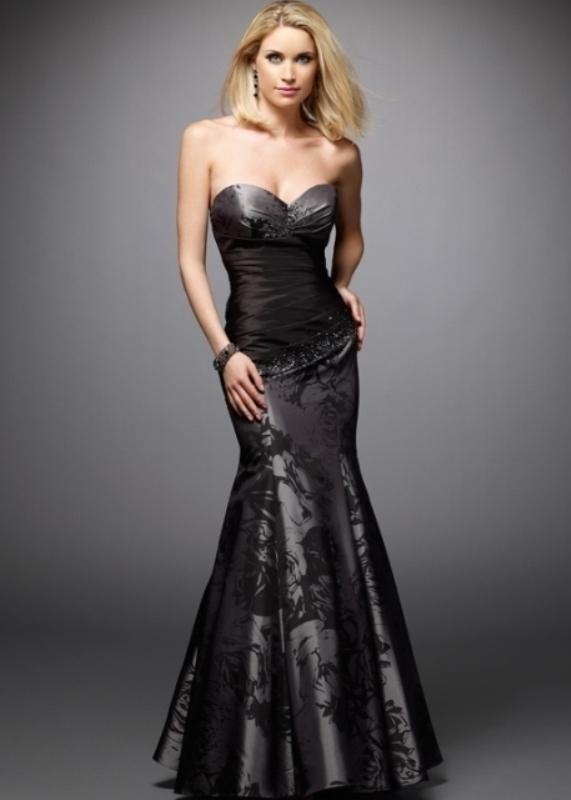 efa6231a58506 Balık Etek nişanlık modelleri,nisan elbiseleri,nişan tuvaletleri,kina  elbiseleri,_siyah_nisanlık_modelleri