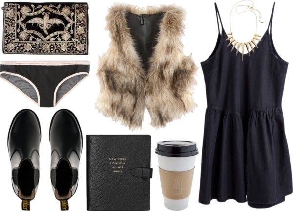 """#120"" by poisoned-blood ❤ liked on Polyvore"