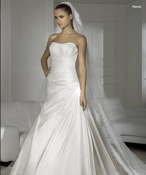 Wedding Dresses Online Cheap Dress Bridesmaid Dresses For Sale At