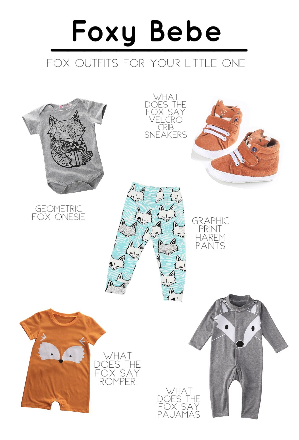 FREE WORLDWIDE SHIPPING ON PURCHASES OVER $50 Cutest baby clothes