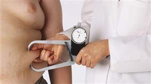 Tko lean effects diet pills image 1