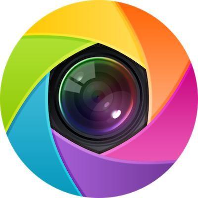 Super Refocus 1 5 4 (Mac OS X) Super Refocus – это