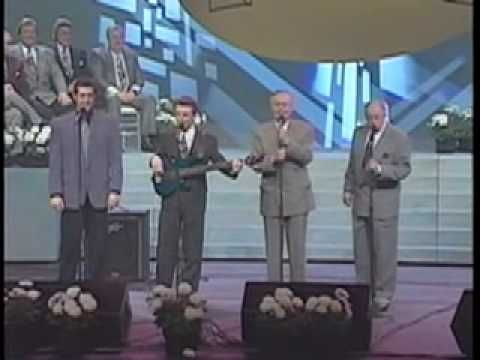 wedding music the cathedral quartet southern gospel