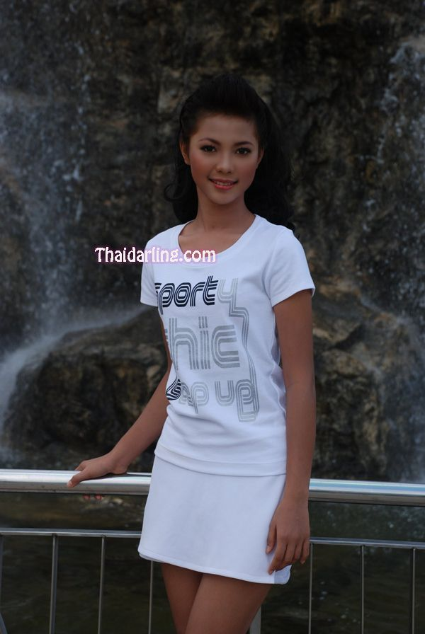 dating service bangkok