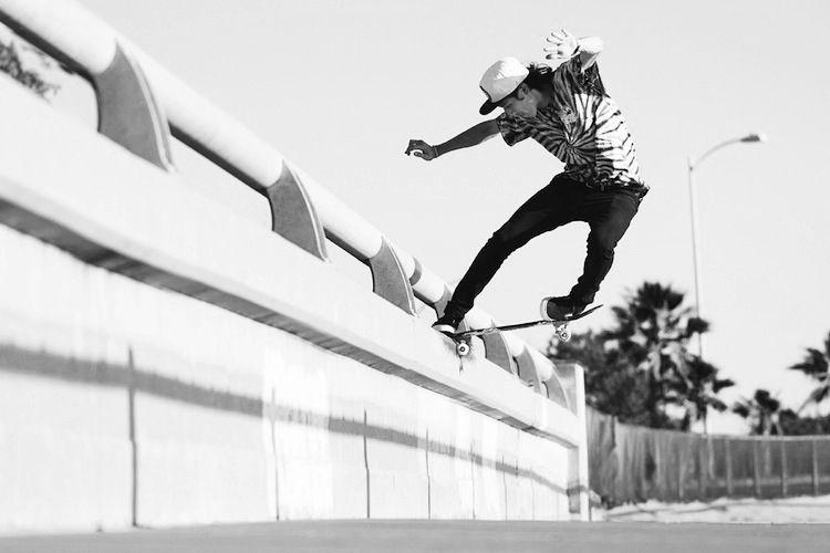Spencer Nuzzi Celeb Crushes Pinterest Skateboard And
